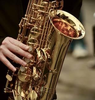Concert : 24ème nuit du jazz