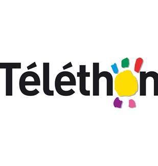 Téléthon Monthermé