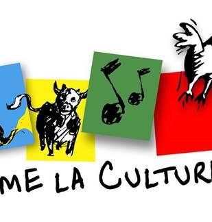 Festival à la ferme « Sème la culture »