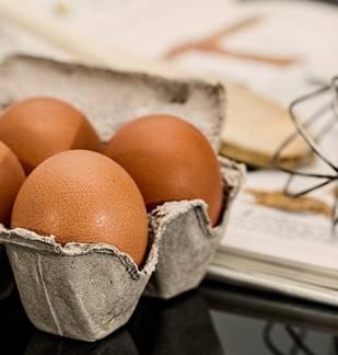 Atelier Cuisine : Gâteaux Pommes Carambar