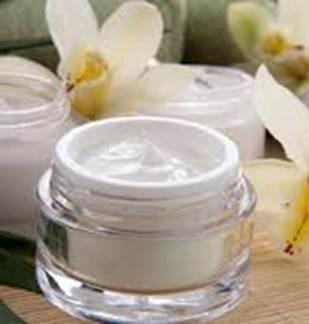 Atelier préparer vos cosmétiques au naturel à St Pierre sur Vence