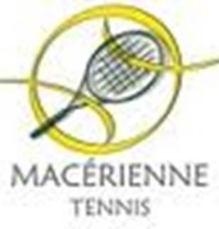 Macerienne Tennis