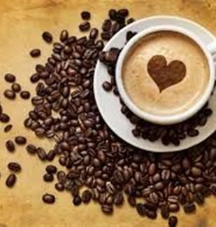 Fête du café