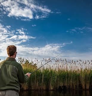 Point de vente cartes de pêche Vireux-Wallerand