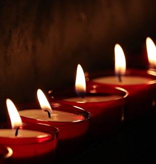 Cérémonie Commémorative à Bazeilles
