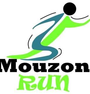Course Nature: Mouzon Run