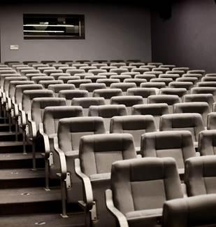 Cinéma : Soirée Courts Métrages