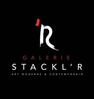 Galerie Stackl'R - Exposition : Châteaux et Chimères