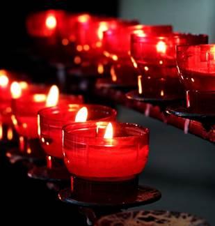 Journées du Patrimoine : Thénorgues