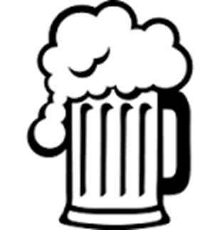 1ère Fête de la Bière, Brocante et Feux de la St Jean