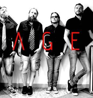 Concert : SAGES