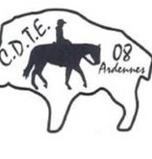 Saint Hubert Equestre