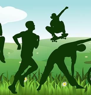 Conférence : Sport-Santé Bien-être