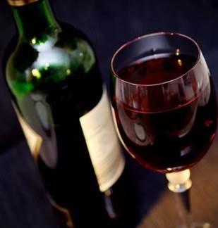 Initiation à la dégustation des vins de Bourgogne