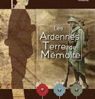 La Gazette Le Petit Ardennais