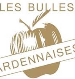 Journée dans les Crêtes Préardennaises : Visite des bulles ardennaises, déjeuner et visite des Cabanes Perchées
