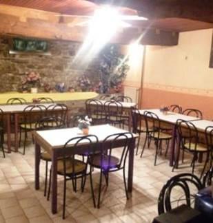 Le Cristal restaurant Maubert Fontaine
