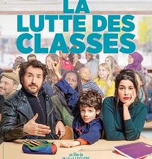 Cinéma : La lutte des classes
