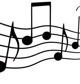 Concert de la chorale «La Chanterelle»