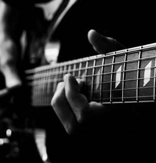 Festival des cafés : Concert de Rock en Vrac
