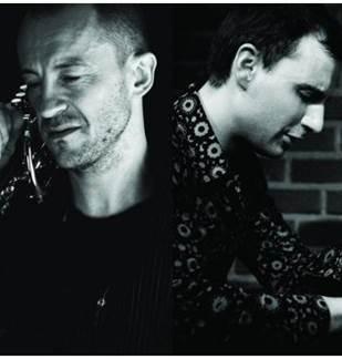 Concert de jazz: Big-Bang du conservatoire Ardenne Métropole
