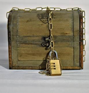 Chasses aux trésors