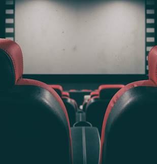Cinéma :