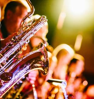 100ème congrès musical des Ardennes