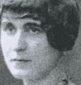 Exposition Marie-Louise DROMART-GRES