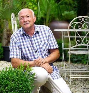 Formation jardinage au naturel