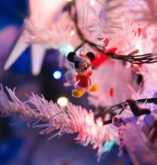 Gala De Noël