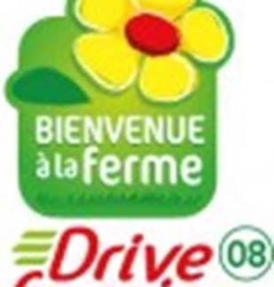 Drive Fermier de Sedan