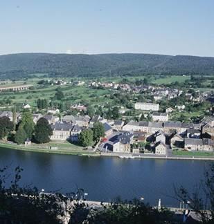 Village de Vireux-Wallerand