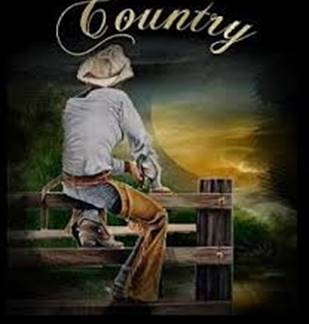 Nuit country en Ardennes