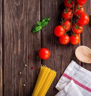 Cours de cuisine : Boeuf Teriyaki, légumes croquants
