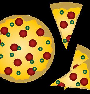 Le Camion à Pizza