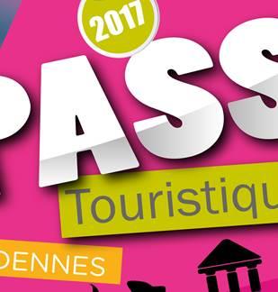 Pass' Touristique