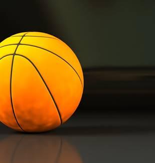 Basket : Étoile vs Poitiers