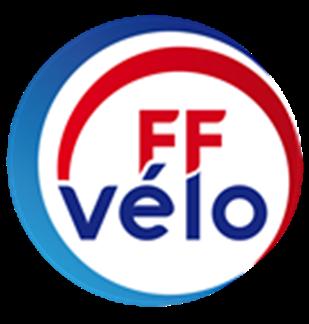 Fête du vélo - Auvillers-les-Forges