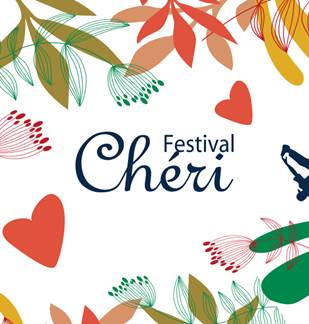 Festival Chéri