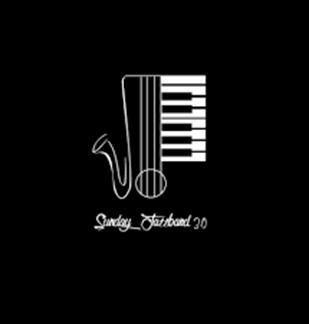 Concert de Sunday Jazz Band 3.0
