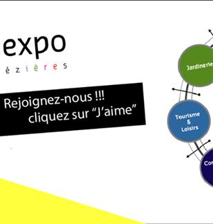Foire-expo