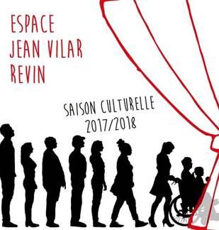 Les voyages fantastiques de Jules Verne à Méliès