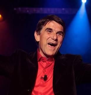 One-man-show : Tex, Etat des lieux