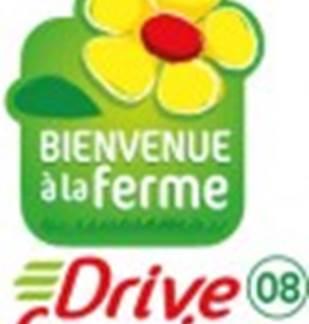 Drive Fermier de Charleville-Mézières