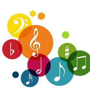 Concert Harmoniemesse