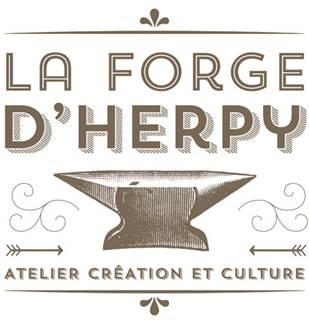 La Forge d'Herpy
