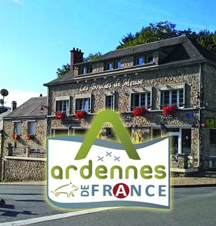 Les idées de sorties Ardennes de France