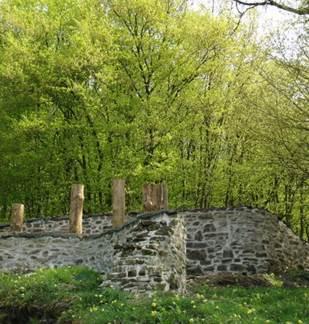 Visites guidées du camp romain