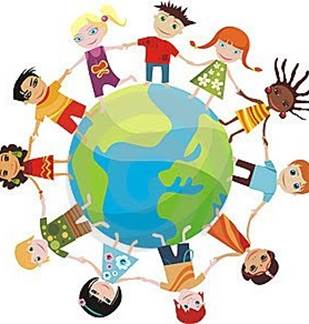 Familles rurales - Journée de l'enfance